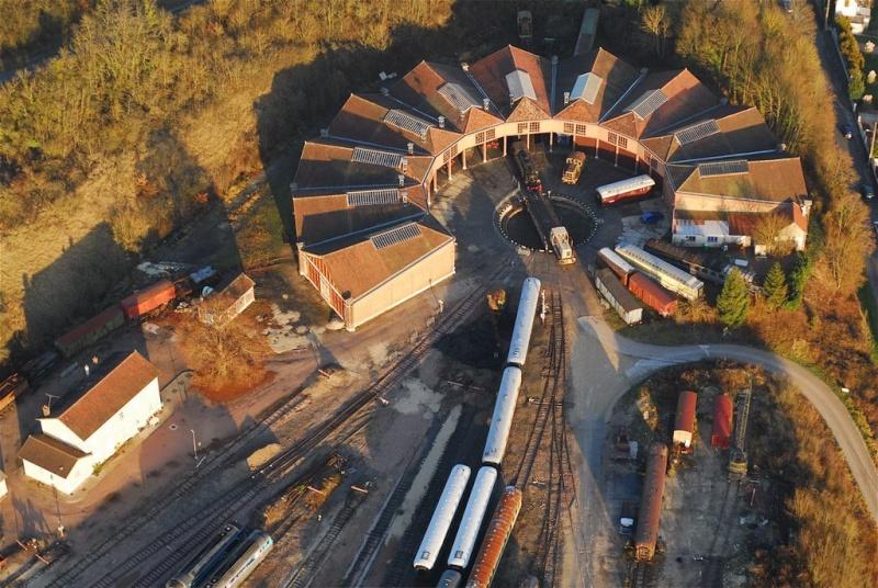 A la recherche des rotondes ferroviaires Xxw10