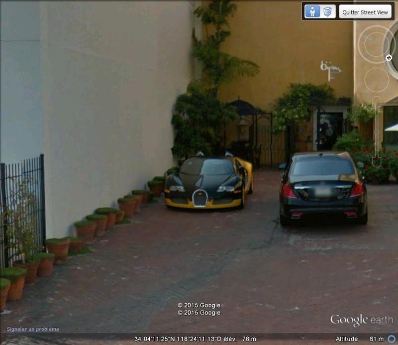 STREET VIEW : belles voitures (Monde) - Page 40 Xxx11