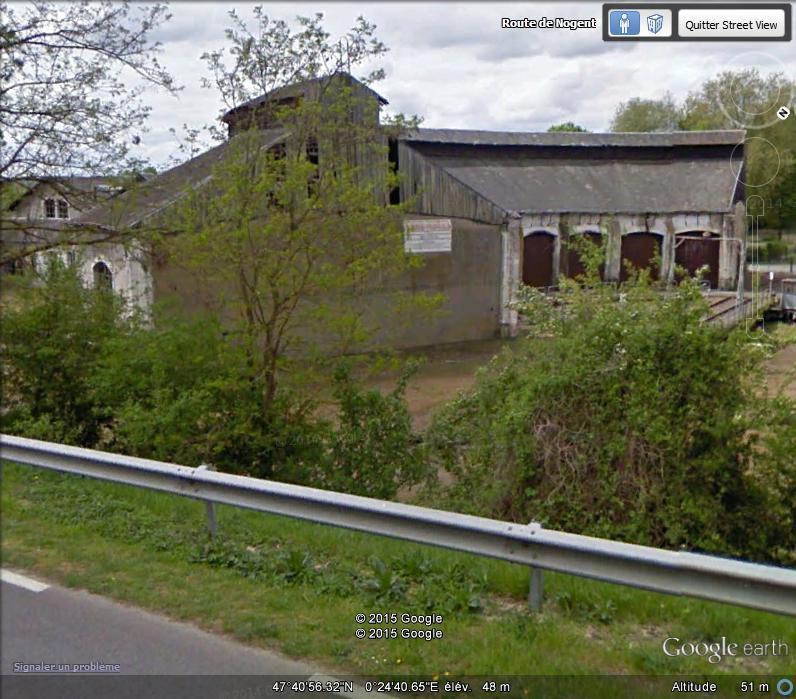 A la recherche des rotondes ferroviaires Xxx12