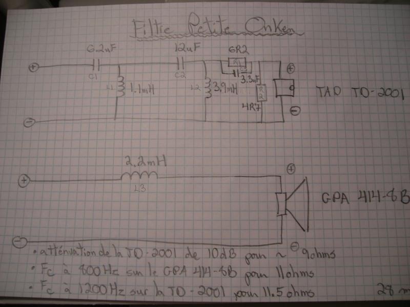 Petites Onken - Page 14 Filtre11