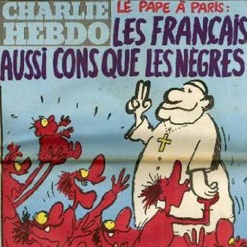 Charlie Hebdo - Page 15 Charli10
