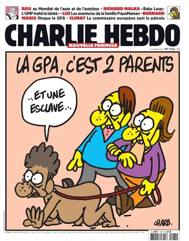 Charlie Hebdo - Page 15 Charli14