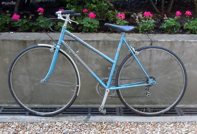 PEUGEOT PH15T  de 1982  101_et10
