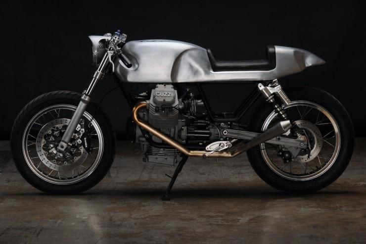 V 7 Moto-g10