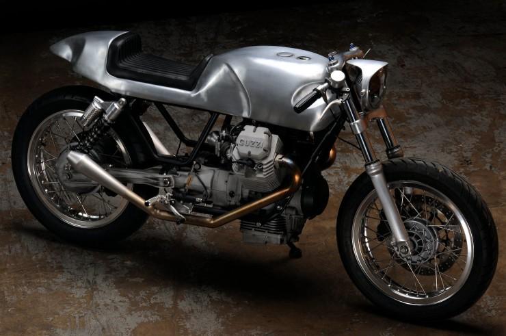 V 7 Moto-g11