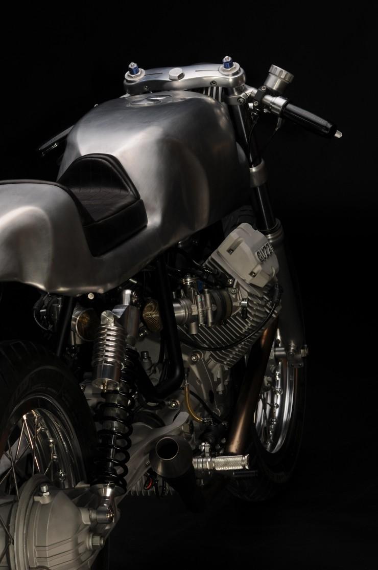 V 7 Moto-g12