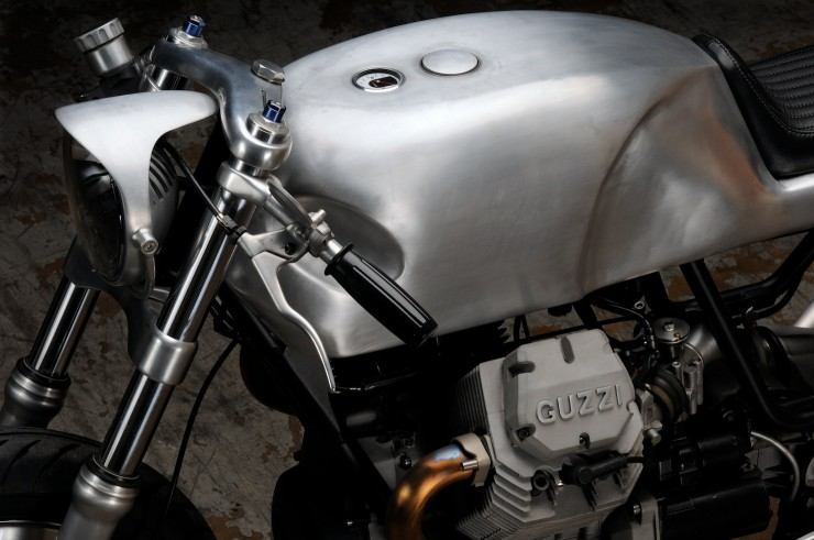 V 7 Moto-g13