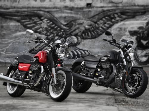 Nouvelles Guzzi Audace et Eldorado.... Moto_g10