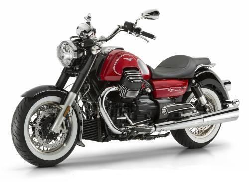 Nouvelles Guzzi Audace et Eldorado.... Moto_g12