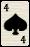 """[Würfel] """"Dead Man's Hand"""" P410"""