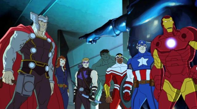 Avengers : rassemblement  Ob_8a910