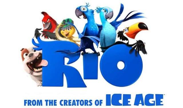 Rio [2011] [F.Anim.] Rio-mo10