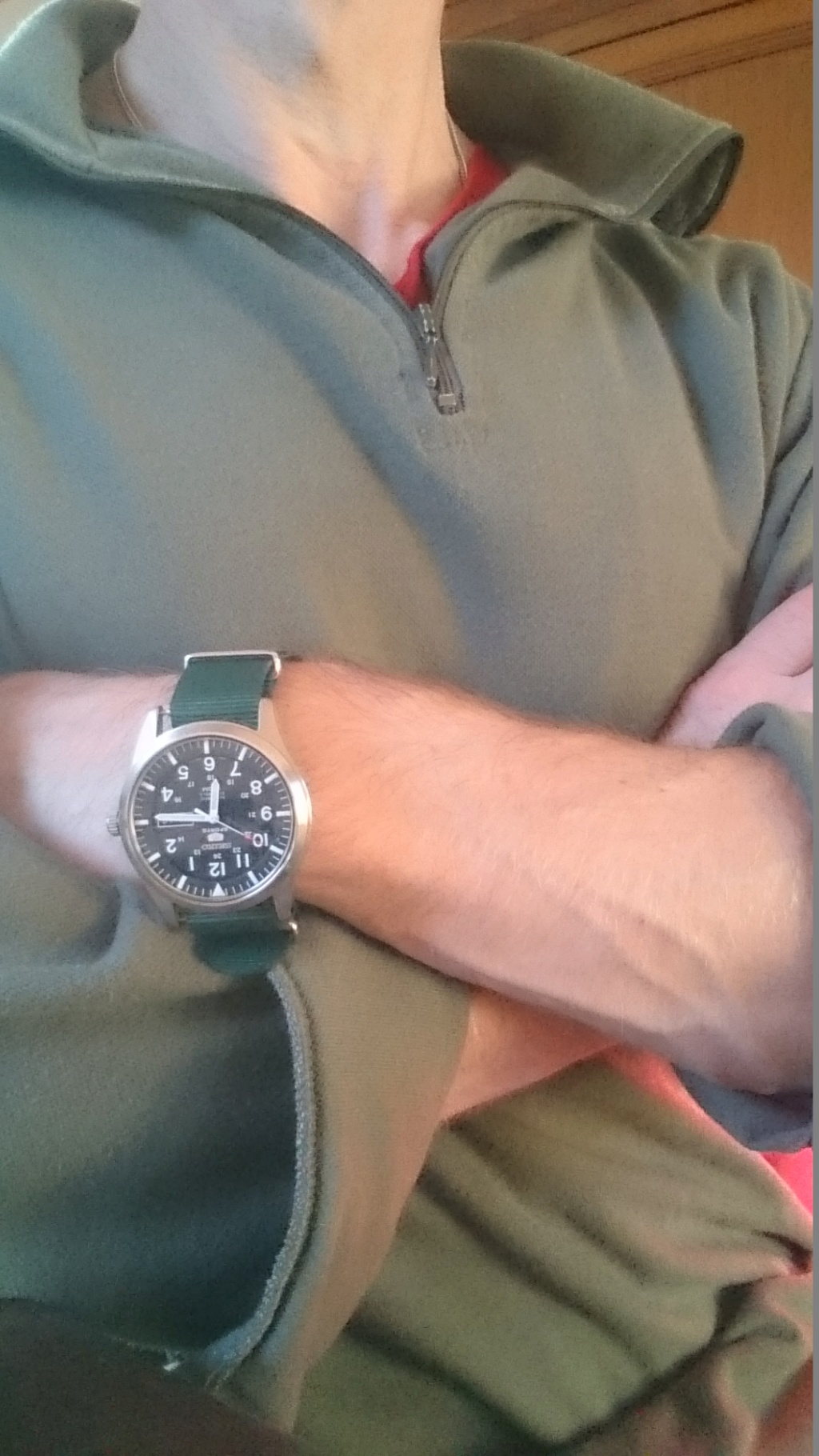 Votre montre du jour - Page 25 Dsc_0113