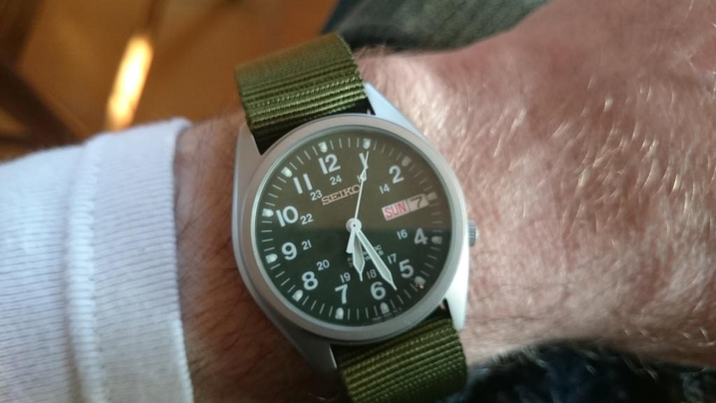 Votre montre du jour - Page 33 Dsc_0211