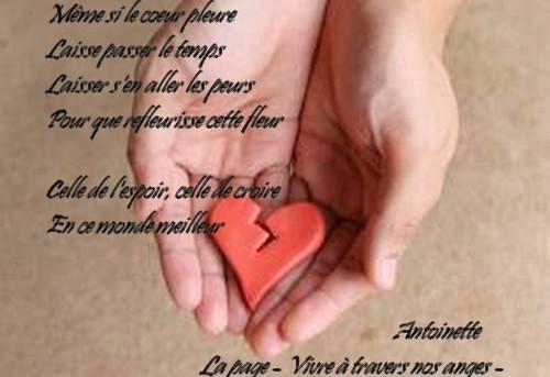 mon bébé d'amour guillaume - Page 4 1210