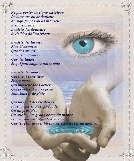 mon bébé d'amour guillaume - Page 4 2410