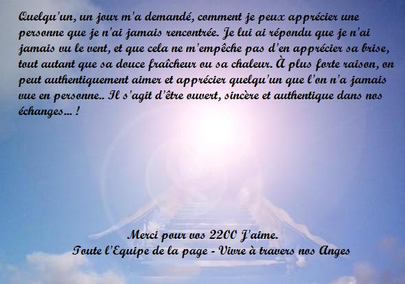 mon bébé d'amour guillaume - Page 4 2510