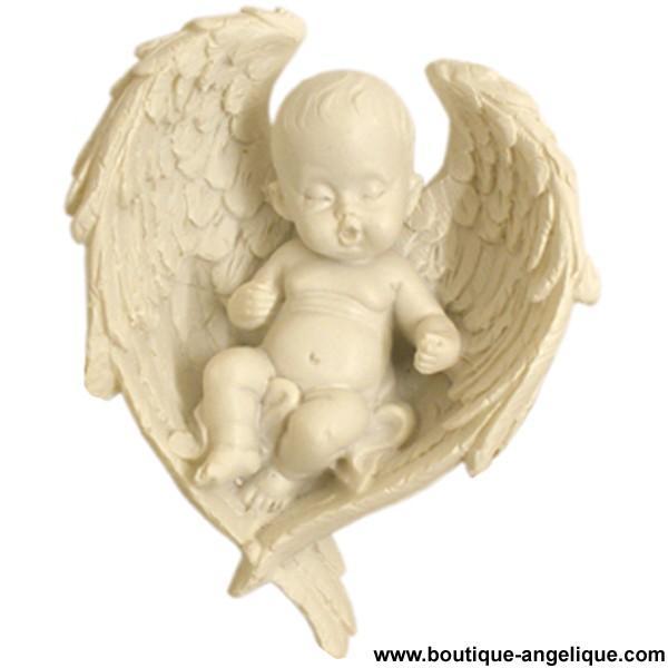 mon bébé d'amour guillaume - Page 4 2610