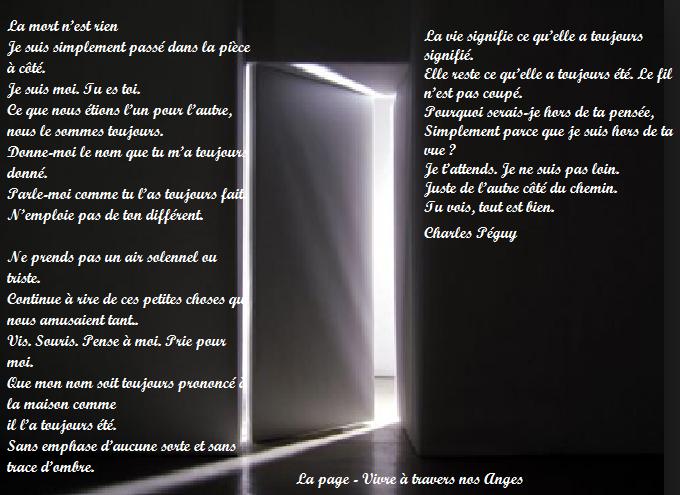 mon bébé d'amour guillaume - Page 4 2710
