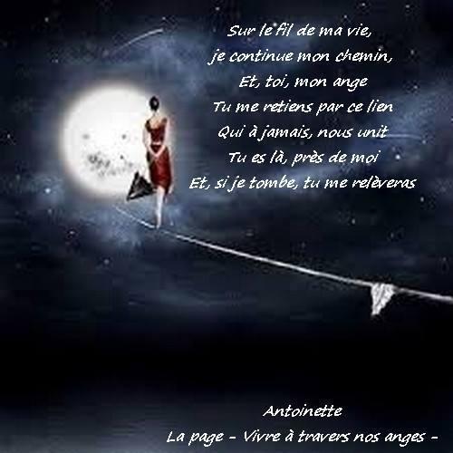 mon bébé d'amour guillaume - Page 4 513