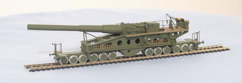 Train d'artillerie Napoléonien 0e976810
