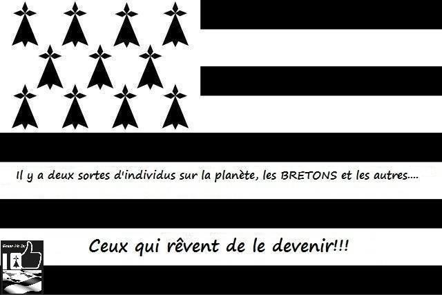 30 raisons de detester la Bretagne 11094711