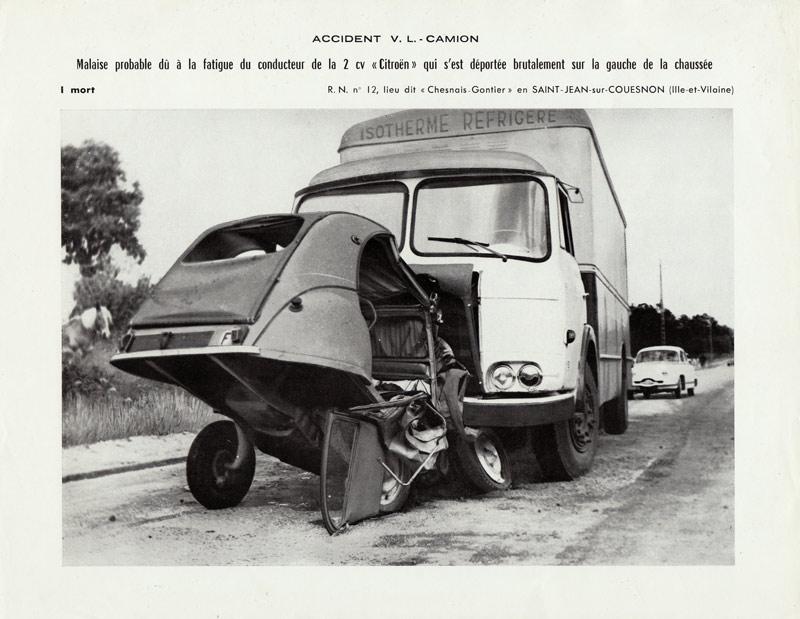 Les bicylindres (2cv, Dyane, AMI 6et 8, Méhari.....) - Page 2 2cv_vs10