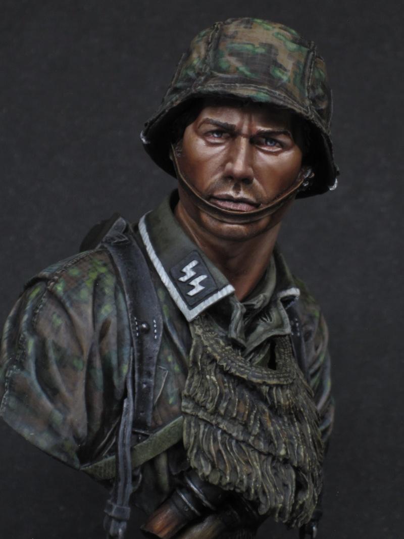 KURSK 1943 FINI Img_4843