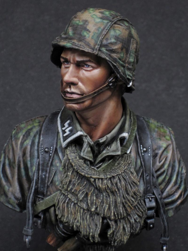 KURSK 1943 FINI Img_4844