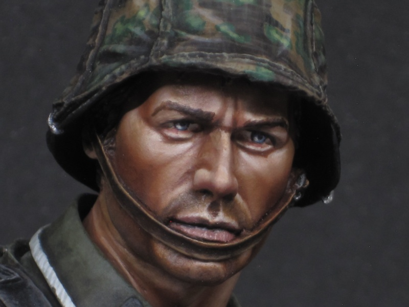 KURSK 1943 FINI Img_4910