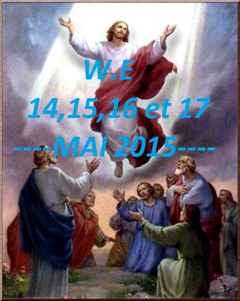 TRES GROSSE MAJ FESTIVITES TAURINE WEEK END 14/15/16 et 17 MAI 2015 /28 MANIFESTATION POUR LE MOMENTS   11-asc11