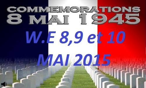 MAJ FESTIVITE TAURINE WEEK END 8/9 et 10 MAI 2015 /19 MANIFESTATION POUR LE MOMENTS    Cc_el_14