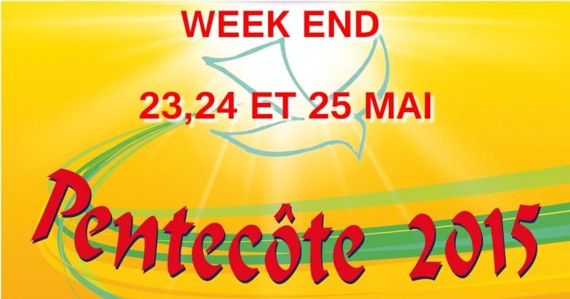 MAJ FESTIVITE TAURINE WEEK END 23/24 et 25 MAI 2015 /9 MANIFESTATION POUR LE MOMENTS   Sans_t10