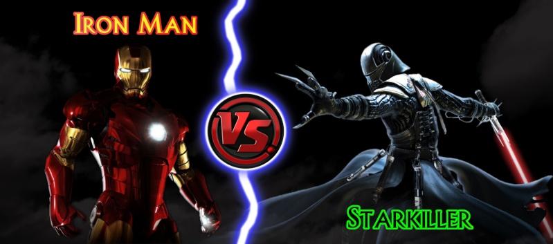 Iron Man VS Starkiller Iron_m12