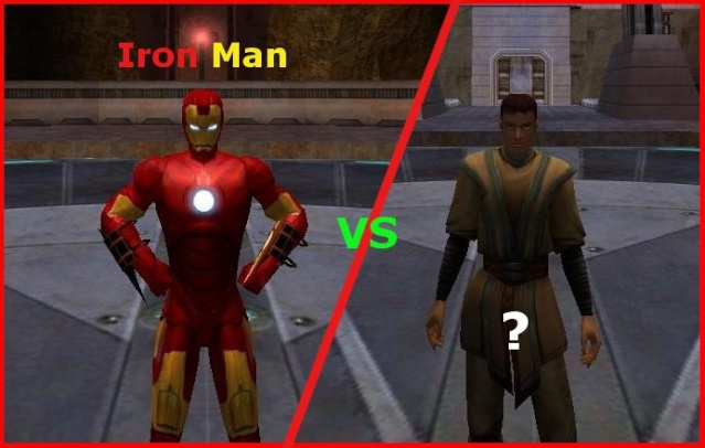 Iron Man VS ... Iron_m13