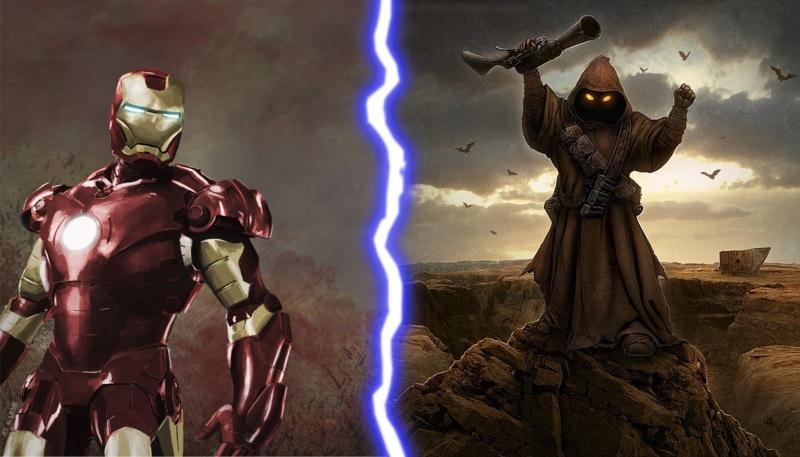 La Web-Série Intergalactique Iron_m14