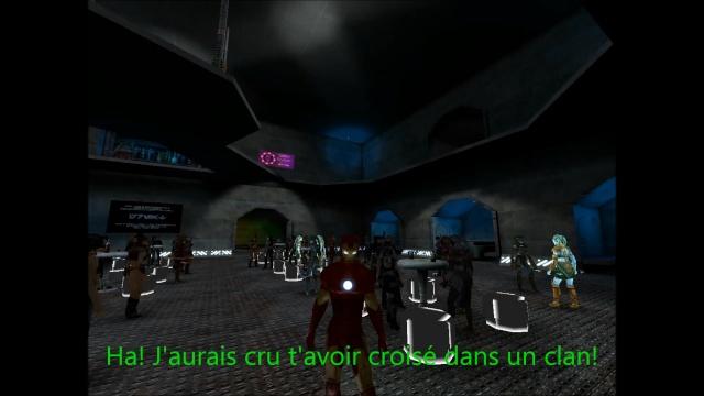 La Web-Série Intergalactique Iron_m26