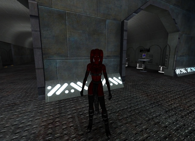 La Web-Série Intergalactique Shot0010