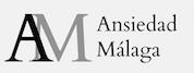 PSICOLOGOS ANSIEDAD MALAGA