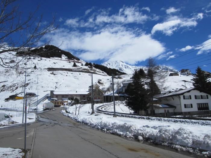 Glacier-Express Anderm10