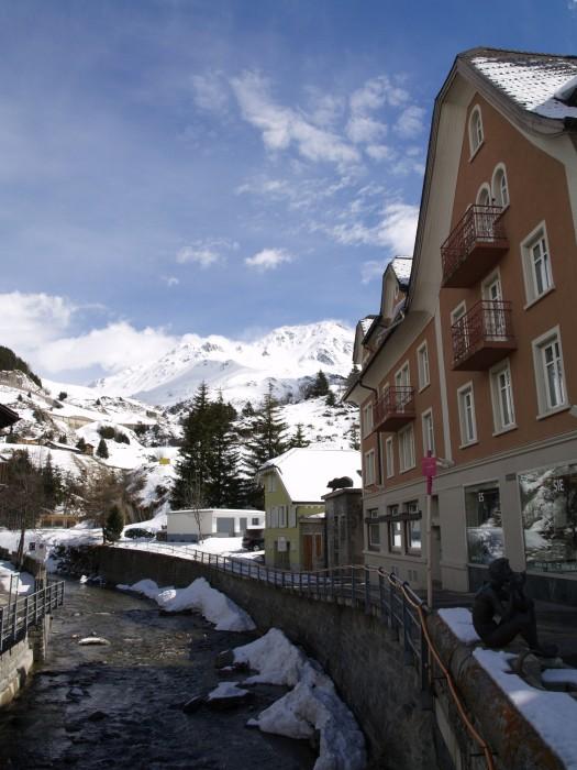 Glacier-Express Anderm11