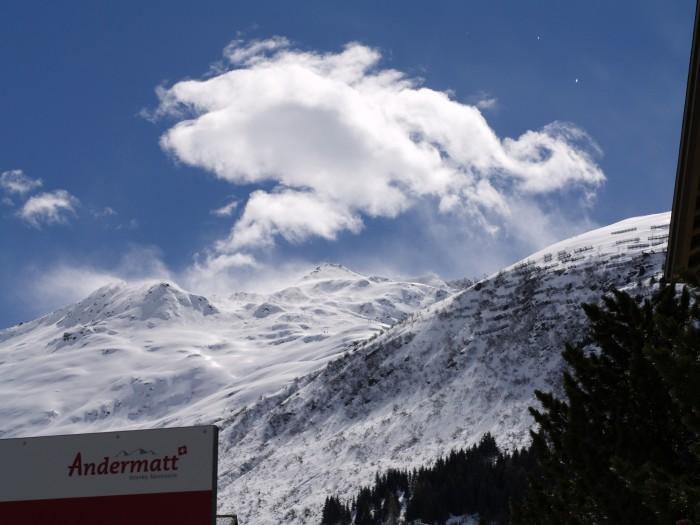 Glacier-Express Anderm15