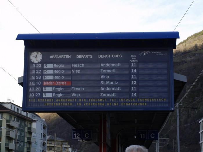 Glacier-Express Bahnho10