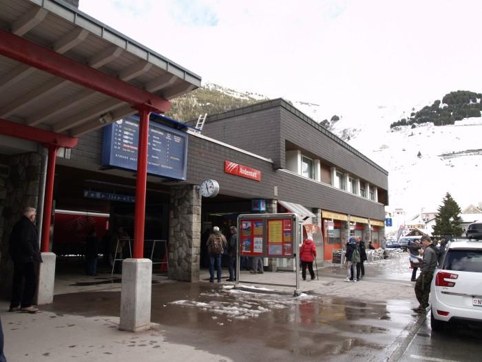 Glacier-Express Bahnho13