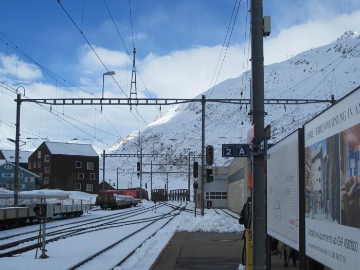 Glacier-Express Bahnho14