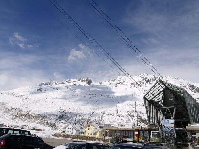 Glacier-Express Bergba10