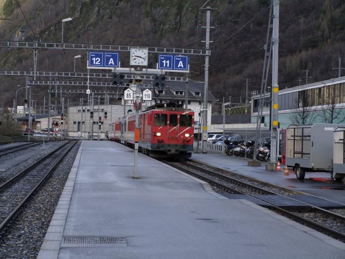 Glacier-Express Brig_a10