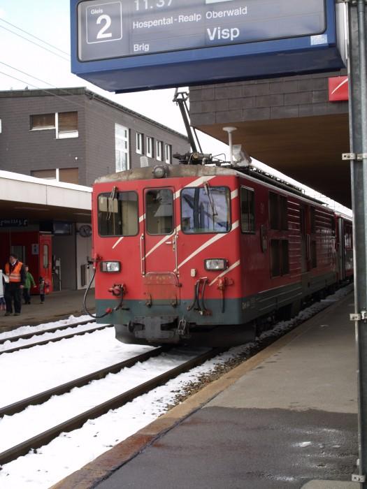 Glacier-Express Deh_4_10