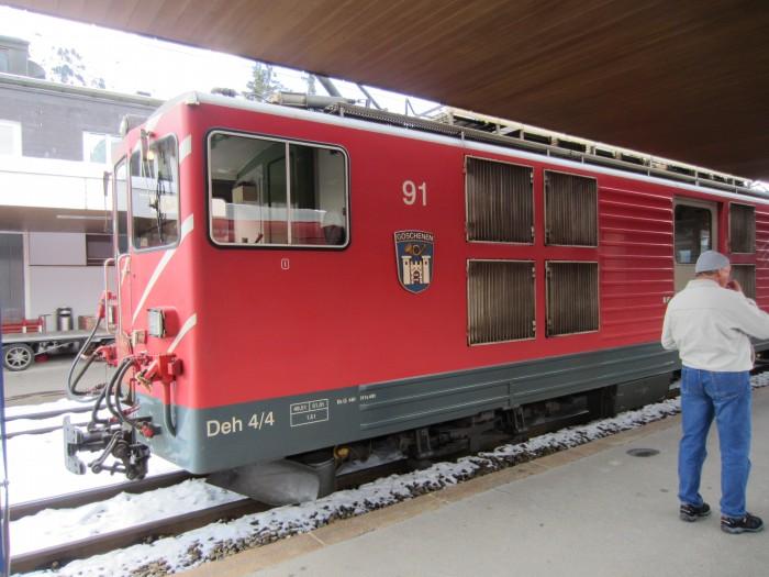 Glacier-Express Fo_deh10