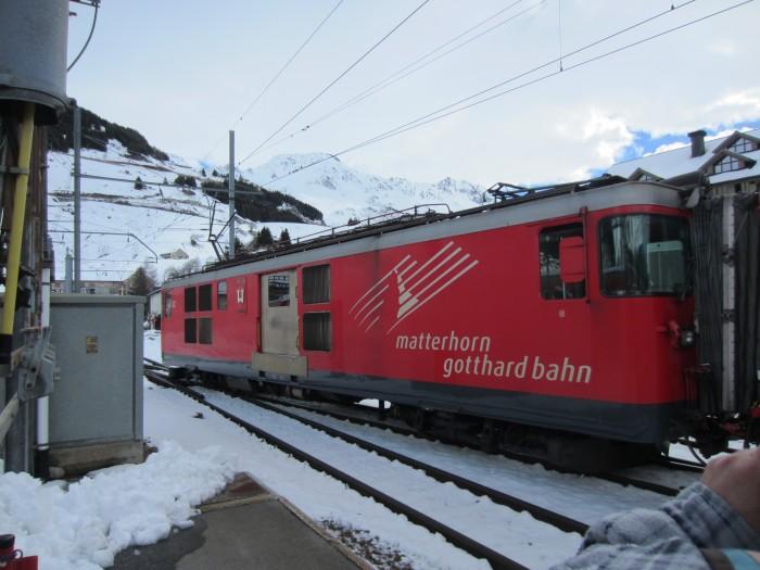 Glacier-Express Fo_deh11